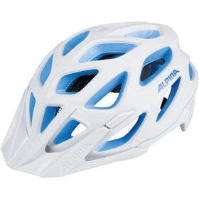 Alpina Mythos 3.0 L.E. - Casque de vélo - blanc